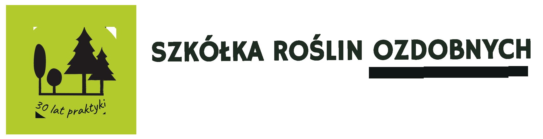 Szkołka Roślin Ozdobnych Mirosław Potrawiak